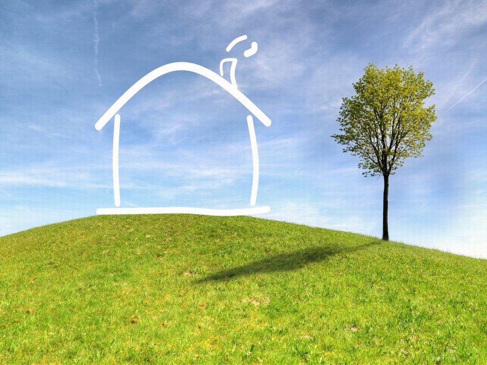 Prêt immobilier à Yverdon-les-Bains et dans le Nord vaudois