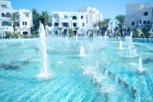 vente immobilière en Tunisie